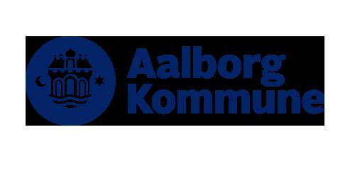 Reference-aalborg-kommune