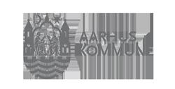 Reference-aarhus-kommune