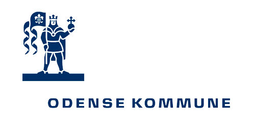 Reference-odense-kommune