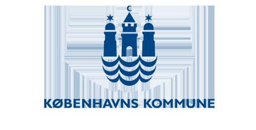 Reference-koebenhavns-kommune-2