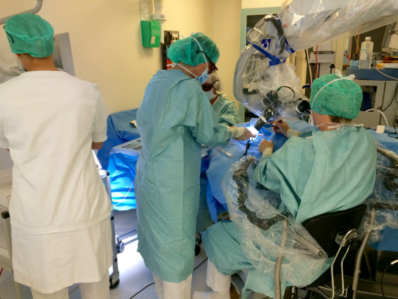 Kirurg_samarbejde