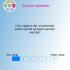 MQi – app til kvalitetsmåling af måltidssituationen