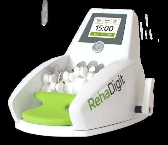RehaDigit-600×517