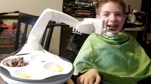 Obi spisehjælpemidler til børn