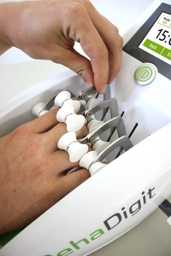 rehadigit finger terapi